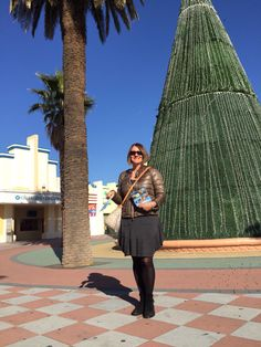 Parque Warner Bros Madrid