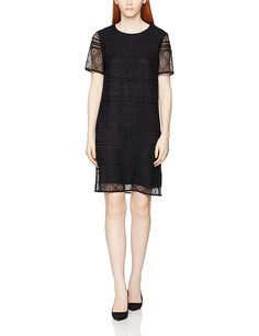 Tommy Hilfiger Women's Jules Dress