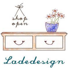 Ich biete einen Rabatt an! Paper Goods, Illustration, Stamp, Unique Jewelry, Handmade Gifts, Design, Vintage, Etsy, Home Decor