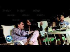 Reporte Indigo (Edición 565): La fiesta de los 'dipu-tables'