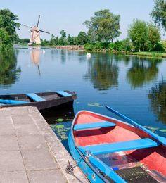 Relax en Giethoorn   Ventas en Westwing