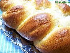 Hot Dog Buns, Hot Dogs, Food To Make, Hamburger, Bread, Recipes, Hungarian Recipes, Brot, Recipies