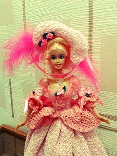PlayDolls.ru - Играем в куклы: Peredaize: Кукло-хвасты (2/22)
