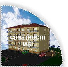 Cumpara acum un apartament in ansamblul rezidential Visan si bucura-te de aerul curat si privelistea superba! Fair Grounds, Travel, Viajes, Destinations, Traveling, Trips