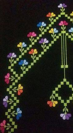 Etamin Seccade Örnekleri 38 - Mimuu.com