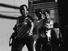Family. . . . . . . . . . #street #streetphotography #streets #bnw_captures #bnw_universe #bwmasters #blackandwhite_perfection #bnw_demand #bnwmood #bnw_magazine #agameoftones #createexplore #exploretocreate #streetactivityteam #streetdreamsmag #neverstopexploring #streetshared #streetmobs #urbanphotography #streetphotography #streetexploration #imaginatones #streetmagazine #streetmobs #peopleinsquare #moodygrams #illgrammers #instamagazine #twgrammers #shotaroundmag Urban Photography, Street Photography, Never Stop Exploring, Gabriel, Universe, Magazine, People, Fictional Characters, City Photography