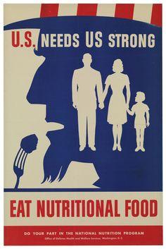 http://designrelated.tv/inspiration/wwII_posters/nutrition_propaganda_poster.jpg