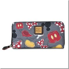Body Parts Disney Dooney And Bourke Bags Available A Disney Store Online!