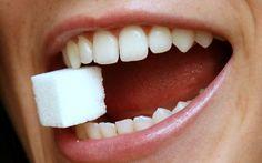 Neznesiteľná bolesť zubov. Ako si pomôcť?