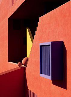 graphic by Frank Benson, via zeroing.tumblr.com