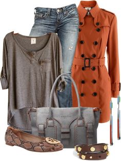 """Fav Shirt 2"" by lbite1 on Polyvore"