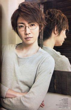 You are just my ideal uke lmao Ninomiya Kazunari, Japanese Artists, Really Funny, My Sunshine, Photo Book, In This World, Idol, Handsome, Actors