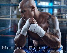 Men Michael Stokes photography