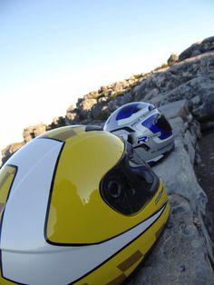 #motorbiking #pillionseat #speed