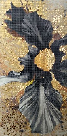 мозаичное панно заказать в Симферополе, Крым, Россия