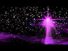 Oh Holy Night - Jim Nabors (Lyrics in Description) - YouTube