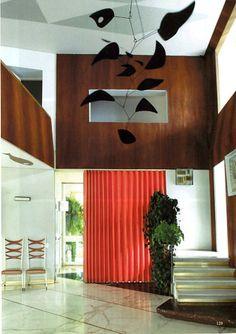 Vuoi rinnovare la tua casa, e stai cercando le più belle lampade vintage di sempre ? Allora devi assolutamente  guardare i prodotti di Gio Ponti. Architetto e designer milanese, conosciuto per le sue creazioni in perfetto stile vintage.