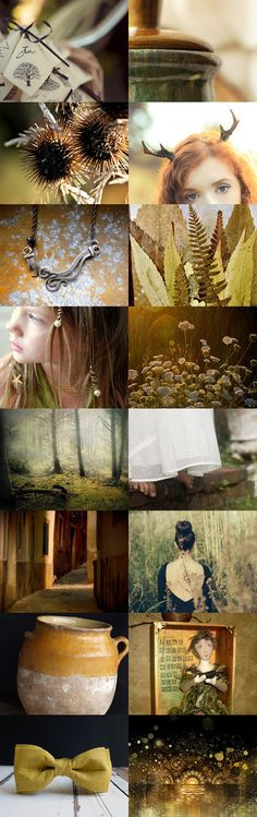~* Brave: Shine On *~ by Nicky on Etsy--Pinned+with+TreasuryPin.com