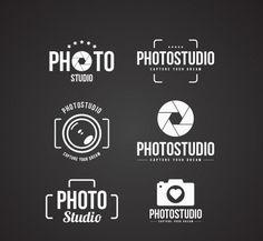 Vektörel Çizim indir,Vektörel İndir,Cdr indir,Psd indir,Corel Draw indir,Vektör indir,Corel, Photoshop, Vektörel Çizimler, Vektörel Logo