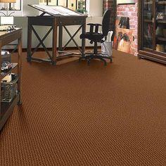 Style: don't stop believin' z6851 roman brick Carpet Product Detail | Tuftex