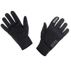 gants running Gore