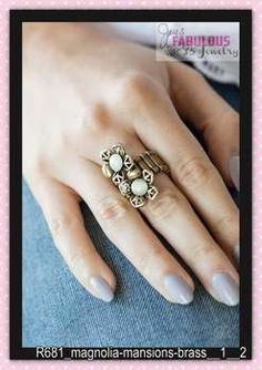 Look At This Ring Classy Affordable Shop My Online Store - Free invoicing online jewelry store