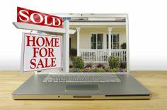 Cómo añadirle un 25% al valor de tu casa  http://www.inmonova.com/blog/como-anadirle-un-25-al-valor-de-tu-casa/