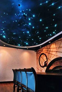 Product used Swarovsky starry sky #swarovski #crystal