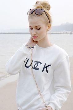 converse via eButy.pl