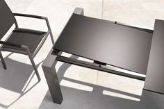 Extendable Outdoor Furniture Mondecasa Rhodes Dining Table Indoor Inium