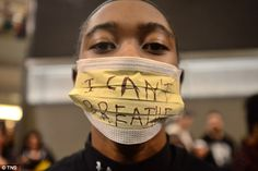 A mass of demonstrators chanting, 'Black lives matter,' converged in the Mall of America rotunda on Saturday as part of a protest against police brutality and caused the mall to close. Protest Art, Protest Signs, Political Art, Political Events, Power To The People, Stop Racism, Black Is Beautiful, Black History, Rally