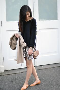 http://www.forevervanny.com/2014/03/outfit-brown-bows.html