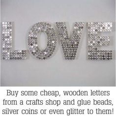 Image result for DIY blinged out mirrors