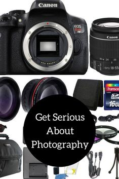 Icy Very Best Of electronics drawing Top Tech Gifts, Gifts For Techies, Canon Eos Rebel T6, Technology Gifts, Wide Angle Lens, Cleaning Kit, Camera Accessories, Online Gifts, Card Wallet