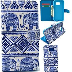 Leather S6 edge case,Galaxy S6 Edge Case,S6 Edge Case,Galaxy S6 Edge Wallet Case,S6 Edge Cases,Samsung S6 Edge Case,Samsung Galaxy S6 Edge Wallet Case,Case for Galaxy S6 Edge,Galaxy S6 Edge Flip Case,leather S6 edge wallet case,Flipcase Elegant unique PU Leather and Wallet Handbag Design With Credit ID Card SoltFlip Cover Galaxy S6 Edge Case Cover for Samsung Galaxy S6 Edge(Don't fit S6) FlipCase http://www.amazon.com/dp/B00YKCJMP8/ref=cm_sw_r_pi_dp_ZGgRvb1Y6HN0M