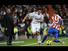 "Özil: ""Me quedo en el Madrid"" - http://mercafichajes.es/29/08/2013/ozil-quedo-en-el-madrid/"