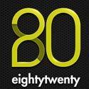 Post thumbnail of 42 Business Logo Design Inspiration #6