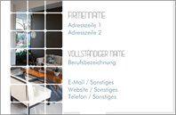 Standard-visitenkarten Vorlagen & Designs Page 15 | Vistaprint Design Page, Designs, Business Card Templates