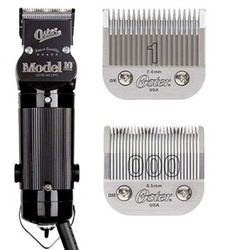 10 Best Top 10 Best Professional Hair Clippers In 2018 Images