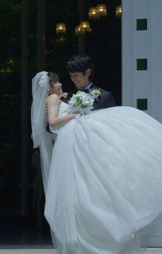 Japanese Couple, Japanese Drama, George Hu, Drama Fever, Japanese Characters, Japanese School, Happy Marriage, Dean, Singer
