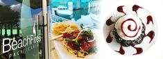 Save 50% on a $20 Voucher for Dinner @ BeachFires Pacific Grill on Nanaimo's Beautiful Waterfront! Enjoy one of Nanaimo's newest dining experiences; meticulous plating, superb staff and expansive windows offering beautiful harbour views! Thai Coconut, Coconut Curry, Wine Recipes, Gourmet Recipes, Red Thai, Truffle Butter, Asian Vegetables, Wine Deals, Vegetable Seasoning