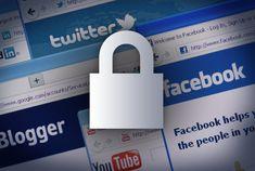 Security Tips, Social Media Marketing Business, Social Media Branding, Facebook Platform, Smartphone Hacks, Social Behavior, Social Media Engagement, Competitor Analysis, Tecnologia