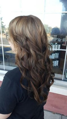 best hair color for brown eyes and olive skin my eyes are