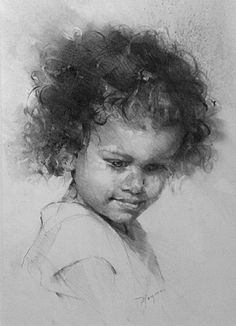 Charcoal Drawing Design A Thought by Michael Maczuga Charcoal ~ 20 x 16 Charcoal Portraits, Charcoal Art, Charcoal Drawings, Art Drawings Sketches, Easy Drawings, Pencil Drawings, Hipster Drawings, Pencil Portrait, Portrait Art