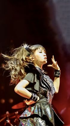 Moa Kikuchi, All Grown Up, Game Of Thrones Characters, Cosplay, Pictures, Photos, Concert, Fictional Characters, Band