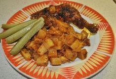 Töltsd meg vagy pirítsd serpenyőben, készíts hozzá ízletes szószt, vagy fűszerezd ízlésed szerint, és süsd meg tepsiben, válaszd a kedvedre valót! Pot Roast, Chicken Wings, Vitamins, Meat, Ethnic Recipes, Food, Minden, Protein, Carne Asada