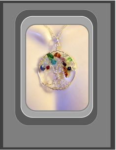 mothers day giftMother jewelrywife by SpecialMomGifts on Etsy