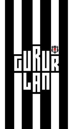 #gururlan #burası #beşiktaş Bike, Logos, Places, Sports, Ronaldo, Ottoman, Wallpapers, Iphone, Bicycle Kick