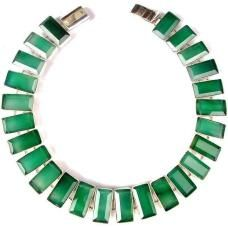 Chic Jewel Couture_Cleopatra choker