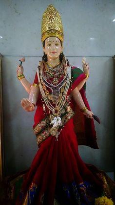 UNIVERSAL DIVINE MOTHER MAI'S THOUSAND NAMES / Mai ( Lalita) Sahasranam /  MAI-ISM: Names 893 to 907